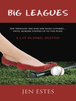 Big Leagues
