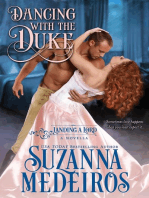 Dancing with the Duke
