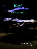 Kari Collector's edition