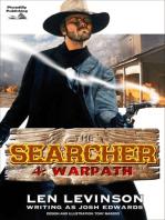 The Searcher 4