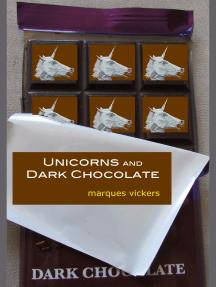 Unicorns and Dark Chocolate: Eros, Aphrodesia and Existence