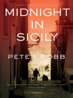 Midnight In Sicily