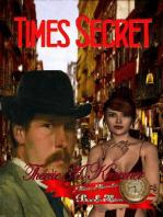 Times Secret