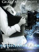 Mirrorfall (Require