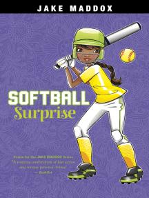 Softball Surprise