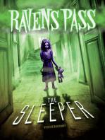 Ravens Pass