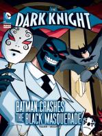 The Black Masquerade