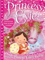 Princess Evie
