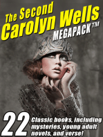 The Second Carolyn Wells Megapack