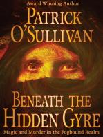 Beneath the Hidden Gyre