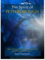 The Spirit of Peterborough