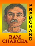 Ramcharcha (Hindi)