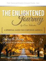 The Enlightened Journey