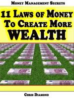 Money Management Secrets