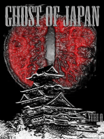 Ghost of Japan