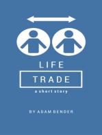 Life Trade