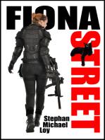 Fiona Street