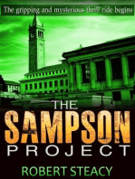 The Sampson Project
