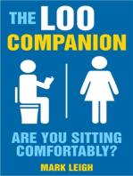 The Loo Companion
