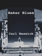 Baker Blues