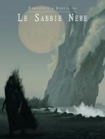 Le Sabbie Nere