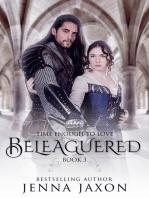Beleaguered (Book 3