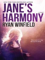 Jane's Harmony
