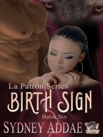 Birth Sign