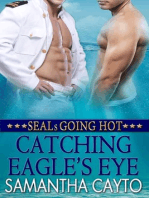 Catching Eagle's Eye