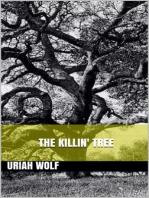 The Killin' Tree