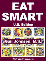 Eat Smart - US Edition