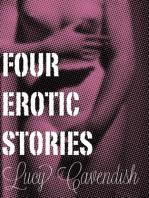 Four Erotic Stories