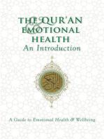 The Qur'an & Emotional Health