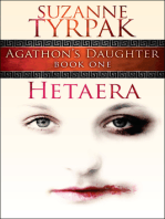 Hetaera