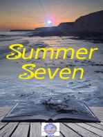 Summer Seven