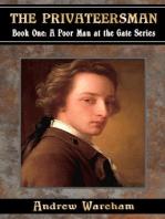 The Privateersman