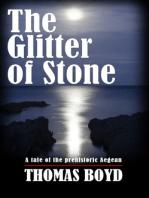 The Glitter of Stone