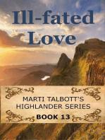 Ill-Fated Love
