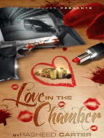 Love In The Chamber (David Weaver Presents)
