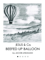 Jesus & Co. (#1)