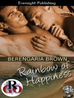 Rainbow of Happiness