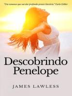 Descobrindo Penelope