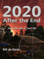 2020 After the End