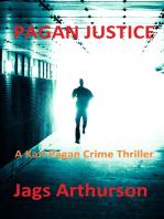 Pagan Justice