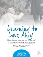 Learning to Love Amy