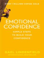 Emotional Confidence