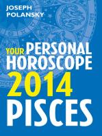 Pisces 2014