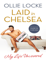 Laid in Chelsea