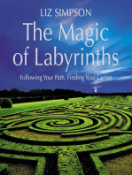 The Magic of Labyrinths