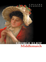Middlemarch (Collins Classics)